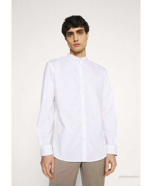 Selected Homme SLHSLIMBROOKLYN  Camicia white/bianco