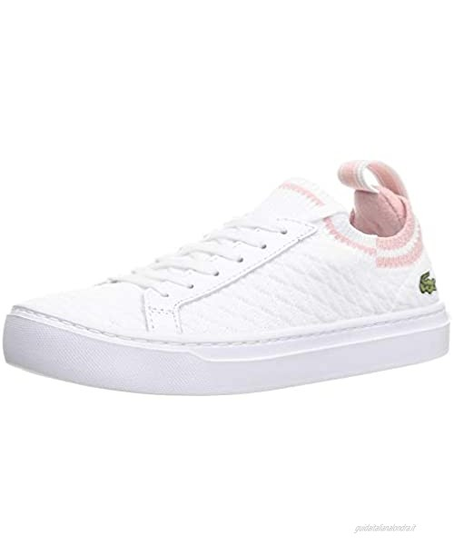 Lacoste - Sneakers Court Donna